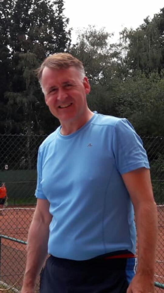 Ralf Osthoff